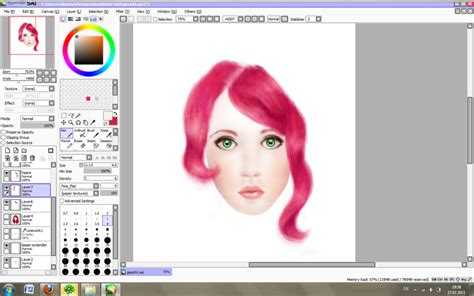 paint tool sai free easy paint tool sai serial number ggettrocks