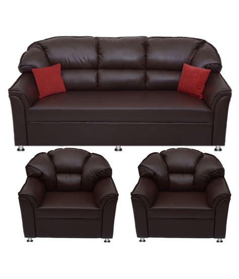 best living room furniture deals