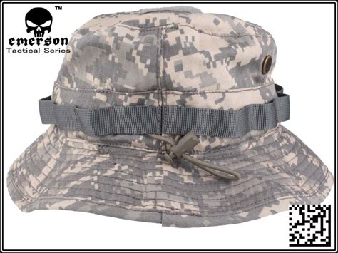 Holster Gbb Universal Emerson emerson boonie hat acu cap hat shooter combat gear