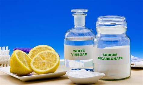 bagno bicarbonato i mille usi bicarbonato di sodio in bagno casafacile