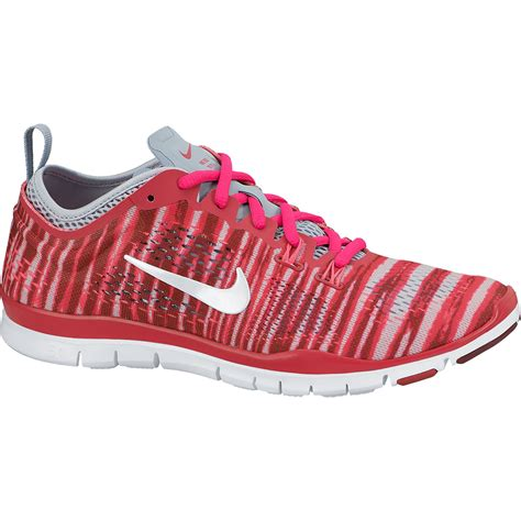 s free wiggle nike s free 5 0 tr fit 4 print shoes fa14