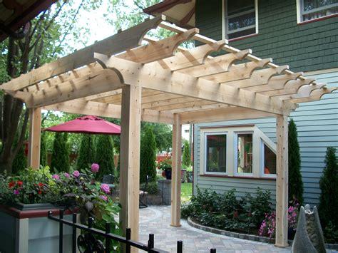 home designer pro pergola 100 home designer pro pergola deck builder pergolas