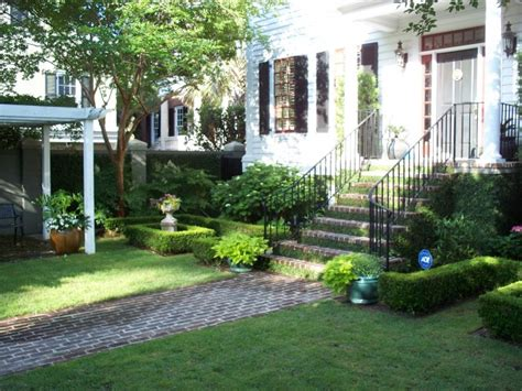 charleston landscaping image search results