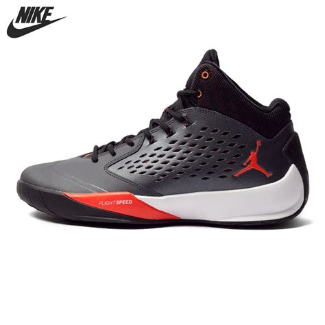 Nike High Import high quality nike shoes in china traffic school