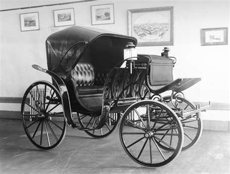 file studebaker carriage jpg wikipedia