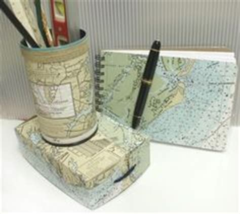 nautical desk accessories nautical work desk for luke offices