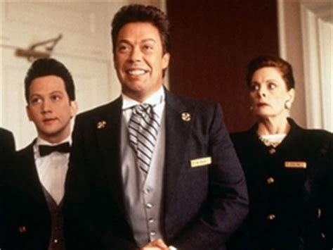 home alone 2 rob schneider tim curry ivey the idea