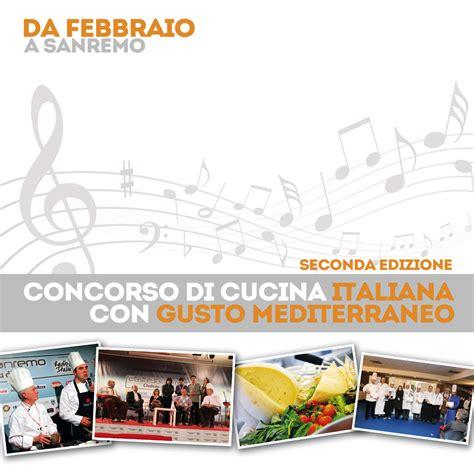concorso di cucina concorso associazione italiana sommeliers