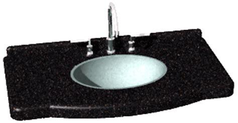 mineralwerkstoff waschbecken hersteller produkte cnc tischlerei