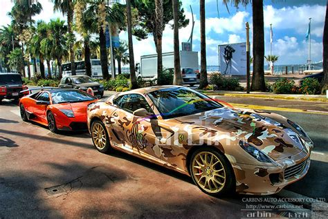 2017 desert camouflage camo vinyl for car wrap winter camouflage series vinyl car wrap for automobile