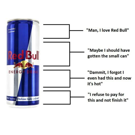 energy drink quotes sayings redbull