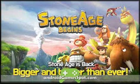 age apk free age begins apk v1 76 20 free