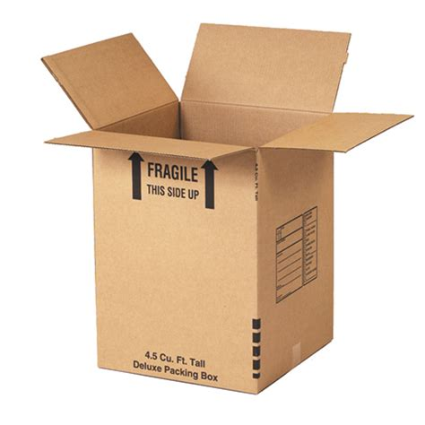 where to buy boxes for moving house moving box 80 l moving boxes proper planning makes relocation easy best place for