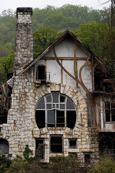 house types in georgia abandoned beautiful fairy tale house in gagra abkhasia