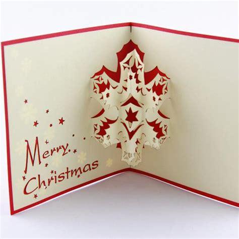 Kartu Ucapan Pop Up 3d Box Design Royal Birthday 100 Handmade Free Handmade Greeting Card Ideas Wblqual