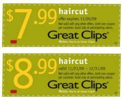 best 25 great clips coupons ideas on pinterest creative