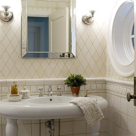bathroom floor to ceiling tiles portfolio karen o brien interior design llc