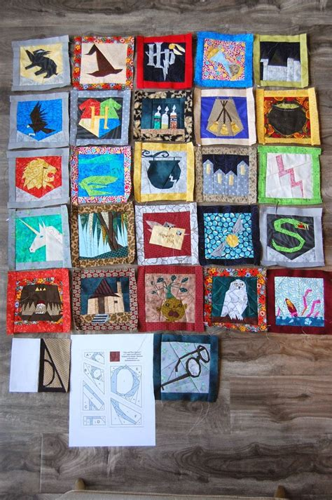 library book quilt for the home pinterest 17 best images about ideas for tanners quilt on pinterest