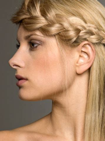 girl hairstyles plaits french braid hairstyles ready hairstyles