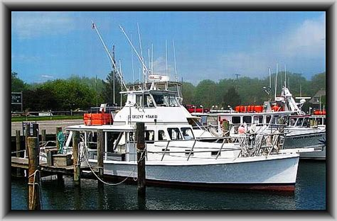 orient point fishing boats saltwater and freshwater fishing forums fishing report
