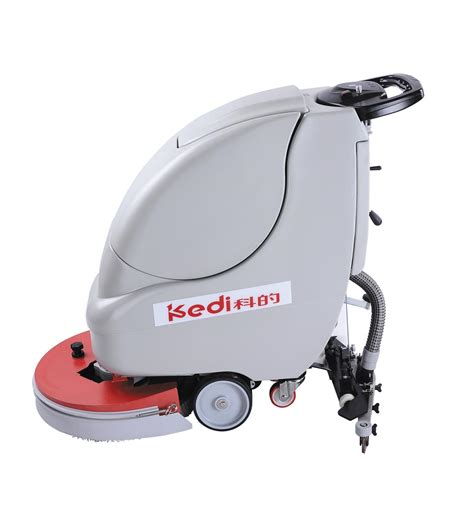 floor cleaning equipment