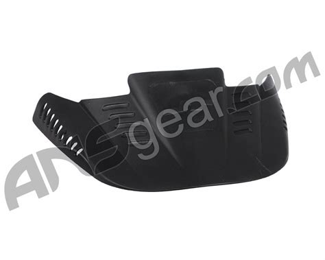 Visor Cs1 Smoke By Store89 jt proflex replacement visor black