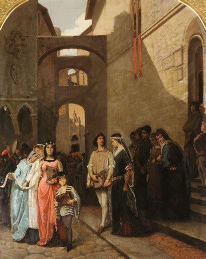 Banca Carime Altamura foto baci rubati a castel monte l in due secoli