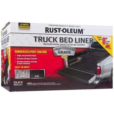 rustoleum truck bed liner marine pond pool paint the home depot