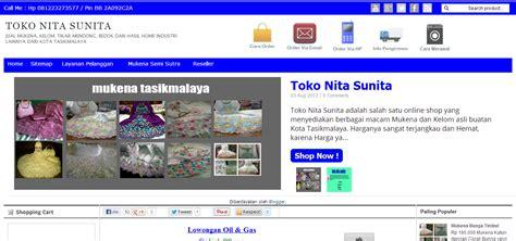 membuat blog online shop gratis cara membuat blog online shop dengan mudah purnomo blog