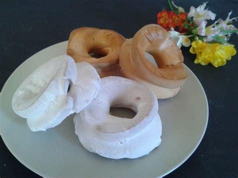 taralli fatti in casa taralli bolliti fatti in casa ricetta perfetta pugliese