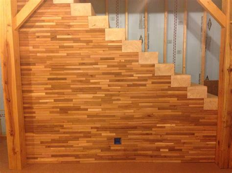 custom woodworking custom woodworking the gully shop