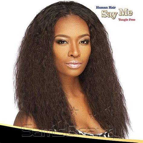 say me hair collection say me hair weave say me hair collection hairstyle