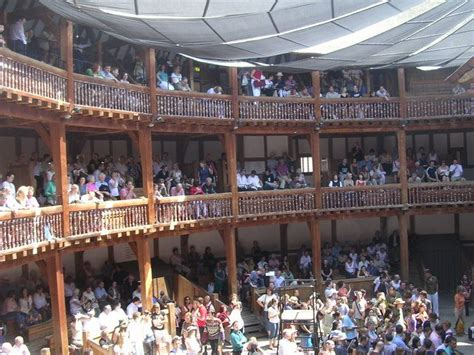 globe theater seats shakespeares globe seat map and prices