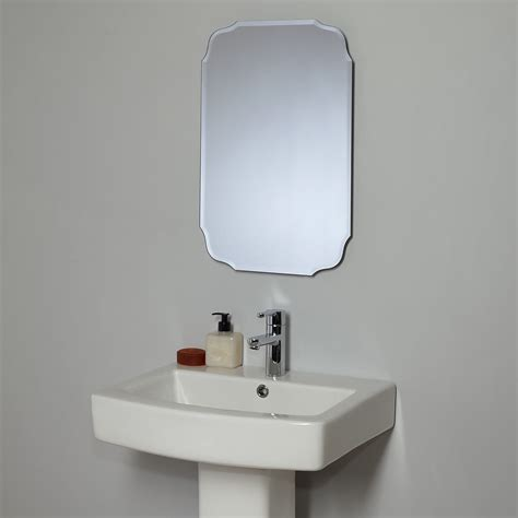 backlit bathroom mirrors uk best vintage bathroom mirrors ideas on pinterest basement