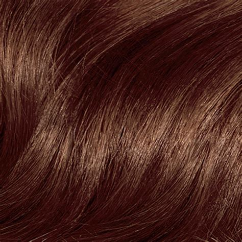 medium reddish brown hair color brown hair color pictures irfandiawhite co