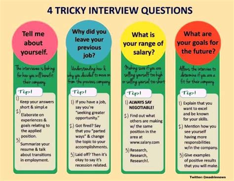 preguntas entrevista de trabajo rrhh top 4 interview questions rrhh entrevista busqueda