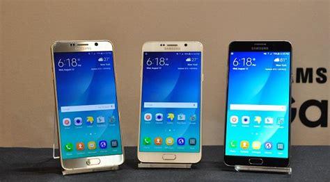 Harga Samsung Note 5 ini harga resmi hp samsung galaxy note 5 di indonesia