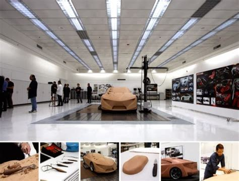 calty design research company profile westboro toyota celebration of toyota s calty design