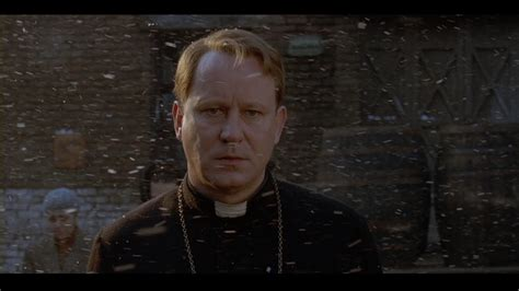 film dominion exorcist 15 things you probably didn t know about dominion