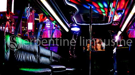 Birthday Limousine by Birthday Hummer Limousine Services In Los Angeles