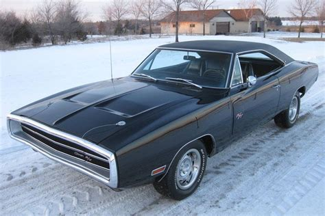 charger rt motor 1970 dodge charger rt motor
