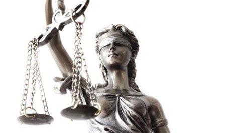 imagenes justicia para niños inteligencia artificial contra la corrupci 243 n y la justicia