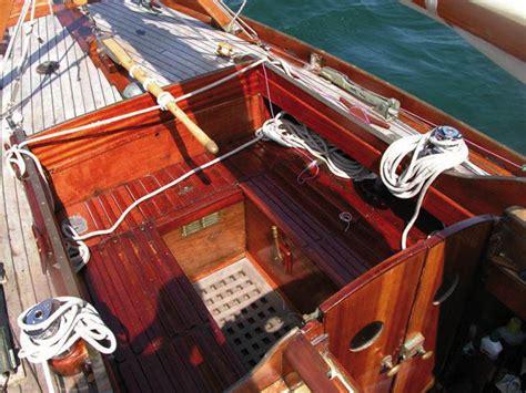 x fire boat gaff cutter 1910 edoardo napodano
