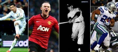 forbes best franchises top 20 most valuable sports teams franchises in world 2014