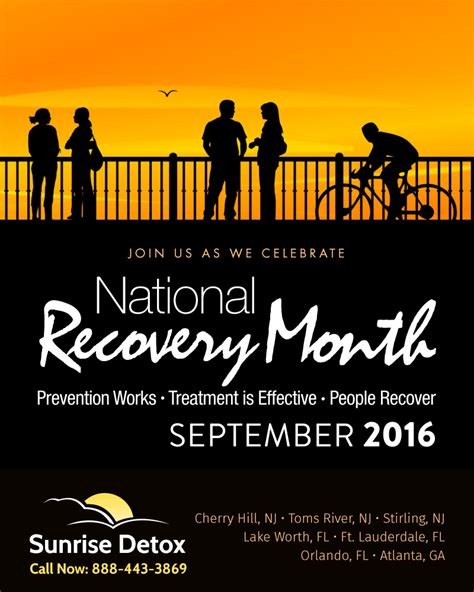 Detox Bowling Flyer by Recovery Month Walk Run Event In Orlando Sept 17 Walk