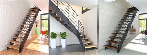kosten treppengeländer podest treppe idee