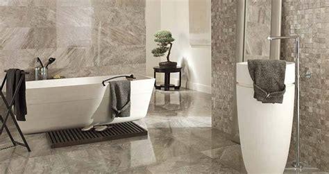 Modern Bathroom Porcelain Tiles Tile Flooring Installation Costs 2017