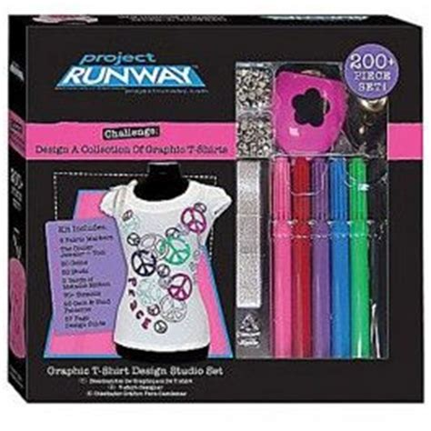 project runway craft kits 28 best fashion images on fashion