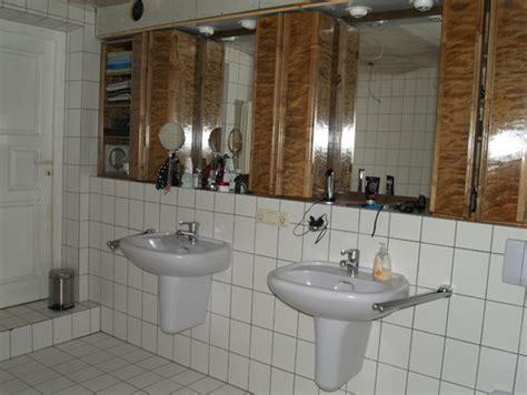 Badsanierung Ohne Fliesen by Badrenovierung Ohne Fliesen