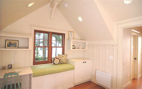 method homes completes traditional craftsman style doe bay method homes completes traditional craftsman style doe bay